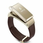 Huawei TalkBand B2 Fitness Watch + Earpiece-Elite Golden