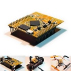WRTnode OpenWrt Development Board pro Arduino - Yellow