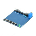 1602 LCD Shield Expansion Board Module for Arduino - Blue