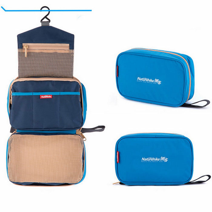 sku 427519 1 - Travel Like a Pro - 8 Best Travel Accesories