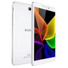 "Ainol AX7 Android 4.4 3G 7 ""Tablet PC w / 1GB RAM, 16GB ROM - Bianco"