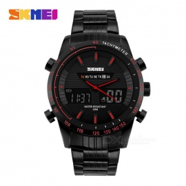 SKMEI-Dual-Display-Mens-Watch