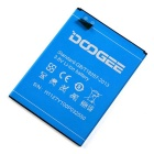 Doogee Replacement 3000mAh Battery - Blu