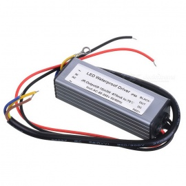 Waterproof 670mA 36W Power Constant Current LED Driver (85~265V)