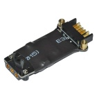 Walkera F210 Spare Part F210-Z-23 CW Brushless ESC for F210 Racing Dro