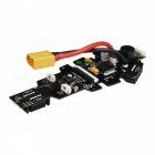 Walkera F210-Z-29B Spare Part Power Board for F210 Racing Drone