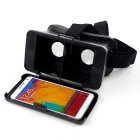 "VR-1688C Large Size Video Occhiali 3D per 4.3 ~ 6.3 ""iOS Android Phone"