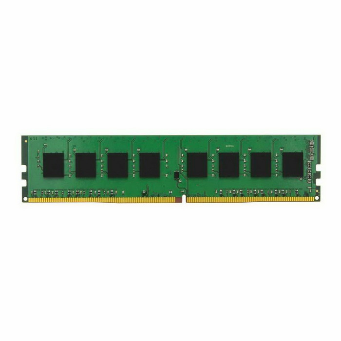 Tecnología kingston KVR21N15S8 / 8 valueram memoria de escritorio 8GB