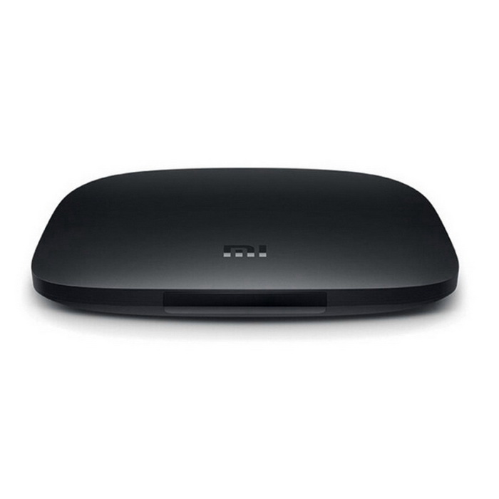 Xiaomi MDZ-16-AA Android TV Box 5.0 Cortex-A5 w / 1GB di RAM, 4GB ROM