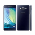 Samsung Galaxy J7 SM-J700H/DS 16GB Dual SIM Mobile Phone - Black