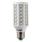 YouOkLight E27 8W 560lm 60-SMD 5050 Warm White Light Lamp Bulb