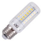 YouOKLight E27 4W LED Corn Bulb Warm White 56-SMD 5730 (6st)