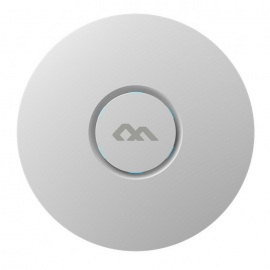 COMFAST-CF-E320N-300Mbps-Wireless-Ceiling-AP-Wi-Fi-Repeater-White