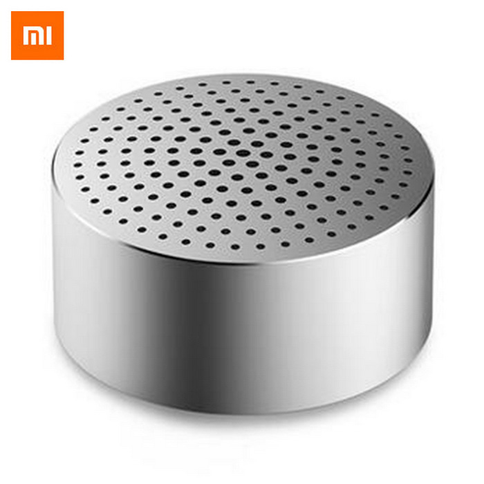 Orador Original Do Xiaomi Mi Bluetooth V4.0 Portátil