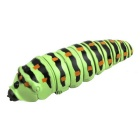 R / C 3-Channel Lifepillar Leksak - Light Green