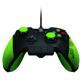 Razer-Wildcat-Controller-Lightweight-4-Rremovable-Triggers-for-The-Xbox-One