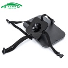 CARKING Auto 360 Degree Rotatable Rear View Mirror for Baby Care