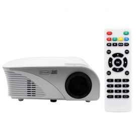 Portable-1080P-HD-LED-LCD-Projector-Home-Theater-w-HDMI