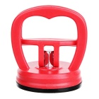 Tablet Replacement Part Suction Cup for IPAD / Smart Phone - Red