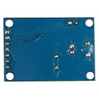 MCP2515 CAN Bus Module TJA1050 Receiver SPI Module - Blue
