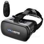 VR-HERE-3D-Glasses-2b-Bluetooth-Controller-Black