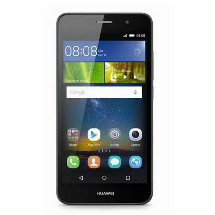Extra 5% OFF Huawei Y6 Pro Smartphone at $163.9, Automatic Coupon from DealExtreme