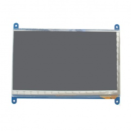 7-Inch-HDMI-Capacitive-IPS-Display-LCD-for-Raspberry-Pi