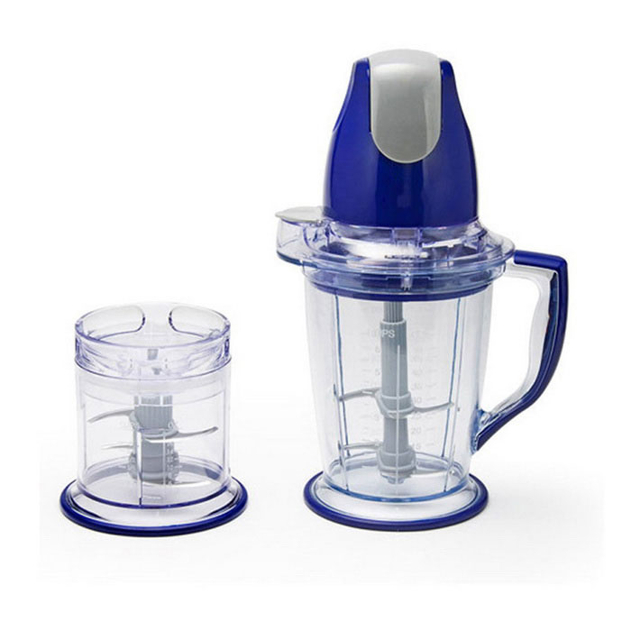 Chopping-Ice-Blender-Fruit-Vegetable-Juice-Extracting-Machine-Blue