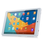 Teclast X80 Plus Windows 10 + Android5.1 Tablet w / 2GB RAM, 32GB ROM