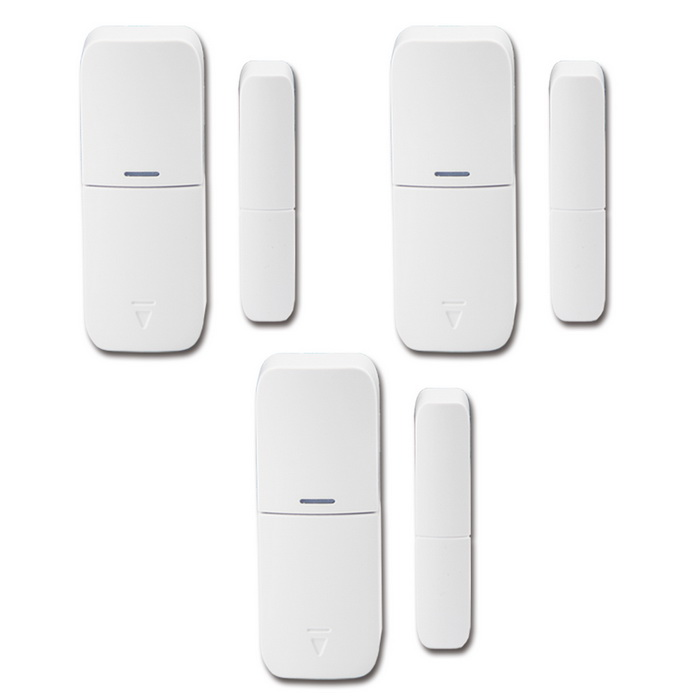 AG-security-DP-62-433MHz-Wireless-Door-Window-Magnetic-Motion-Detector