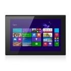 "Chuwi eBook 10,1 ""Quad-Core Win8 Stylus Tablet PC w / 2GB + 32GB -Musta"