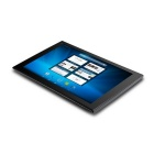 "PIPO T9S 8.9 ""Octa-Core Android 3G Tablet PC w / 2 Gt RAM, 32GB ROM"