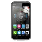 "Kenxinda W9 6.0"" FHD Octa-Core Android 4G LTE IP68 Smart Phone - Gray"