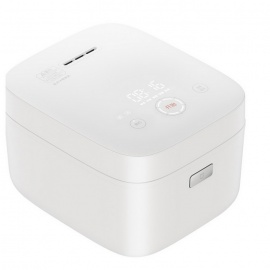 Xiaomi-YLIH01CM-Mi-IH-Electric-Rice-Cooker-White-(Capacity-30L)
