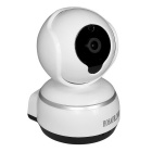 HOSAFE 720P Wireless IP Camera w / 32G TF / Recording 30 dní (EU Plug)