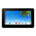 "Ioision M901(X9) 9"" Android 4.4 Tablet PC w/ 8GB ROM - White"