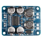 Hengjiaan TPA3118 PBTL 60W 12V 24V Mono Digital Amplifier Board