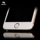 Benks X Pro + Screen Protector vetro temperato per iPhone 6 / 6s (0.3mm)