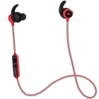 Auriculares intraoculares JBL Reflect Mini - Rojo