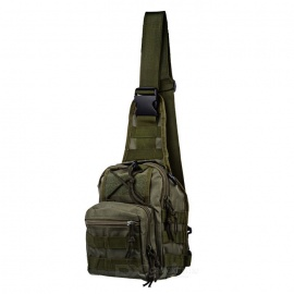CTSmart-BL050-Mini-Tactical-Sling-amp-Messenger-Bag-Waterproof-Oxford-Chest-Bag-for-Cycling-Climbing