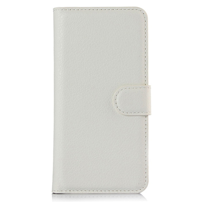 Lichee Pattern Protective Full Body Case for Huawei Mate S - WhiteLeather Cases<br>Form  ColorWhiteModel001MaterialPUQuantity1 DX.PCM.Model.AttributeModel.UnitShade Of ColorWhiteCompatible ModelsHuawei Mate SFeaturesAnti-slip,Dust-proof,Abrasion resistance,Easy-to-remove,Holder functionPacking List1*Case<br>