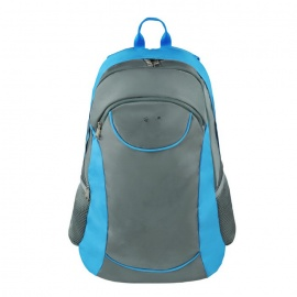 Outdoor-Fishing-Chair-Folding-Chair-Computer-Bag-Backpack-Combo