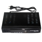 COMBO 8902 A Multi-purpose Machine Combo Set-top Box - Black