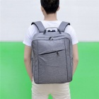 Waterproof Backpack Carrying Case Shoulder Bag for DJI Phantom 4 RC