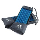 NatureHike Outdoor Folding Foam Cushion - Blue
