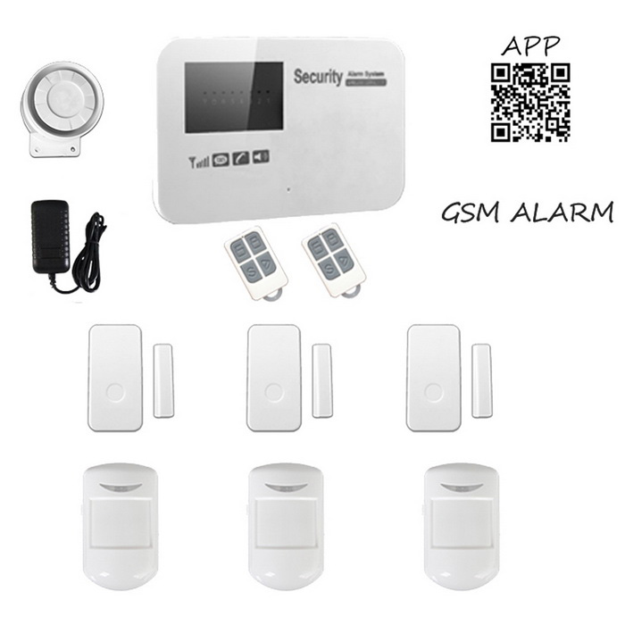 GSM-Wireless-Smart-Alarm-Systems-White-(US-Plugs)