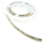 Light Strip movimento ha attivato illuminazione LED BadyRoom Camera (1m)