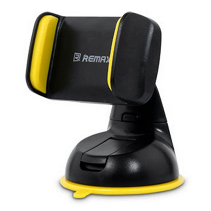 Remax RM-C06 360' Rotating Stand for Cellphone / GPS