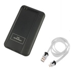 ismartdigi Note 4 Battery Charger + USB Cable