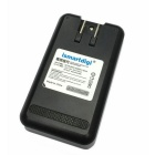 ismartdigi i9600/S5 Battery Charger + USB Cable for Samsung i9600/S5